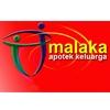 lowongan kerja APOTEK MALAKA | Topkarir.com
