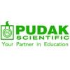 lowongan kerja PT. PUDAK SCIENTIFIC | Topkarir.com