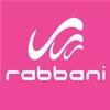 CV. RABBANI ASYSA | TopKarir.com