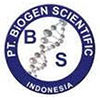 lowongan kerja PT. BIOGEN SCIENTIFIC   Topkarir.com
