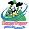 lowongan kerja HAPPY PUPPY KARAOKE | Topkarir.com