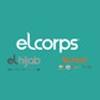 lowongan kerja ELCORPS | Topkarir.com