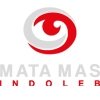 lowongan kerja PT. MATA MAS INDOLEB   Topkarir.com