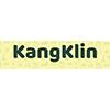 lowongan kerja PT. KANGKLIN THE PAKUBUWONO | Topkarir.com