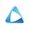 lowongan kerja PT. ATANA TECHNOLOGIES INDONESIA | Topkarir.com