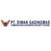 lowongan kerja PT. DIWAN GADINGMAS | Topkarir.com