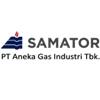 lowongan kerja PT. ANEKA GAS INDUSTRI | Topkarir.com