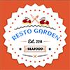 lowongan kerja  RESTO GARDEN SEAFOOD | Topkarir.com