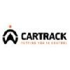 CARTRACK TECHNOLOGIES INDONESIA  (CARTRACK SOUTH  | TopKarir.com