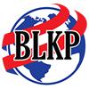 lowongan kerja PT. BUMI LANCANG KUNING PUSAKA | Topkarir.com