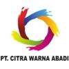 lowongan kerja PT. CITRA WARNA ABADI | Topkarir.com