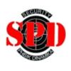 lowongan kerja  SECURITY PHISIK DINAMIKA | Topkarir.com