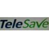 lowongan kerja PT. TELESAVE TELEKOMUNIKASI INDONESIA | Topkarir.com