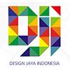 lowongan kerja  DESIGN JAYA INDONESIA | Topkarir.com