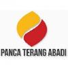PANCA TERANG ABADI | TopKarir.com
