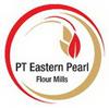 lowongan kerja PT. EASTERN PEARL FLOUR MILLS   Topkarir.com