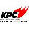 lowongan kerja PT. KALTIM PRIMA COAL | Topkarir.com