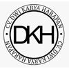 lowongan kerja CV. DWI KARYA HARAPAN | Topkarir.com