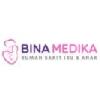 lowongan kerja  MUTIARA MEDIKA LESTARI (RSIA BINA MEDIKA) | Topkarir.com