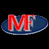 lowongan kerja PT. MUTIARA FARMA | Topkarir.com