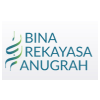 lowongan kerja  BINA REKAYASA ANUGRAH   Topkarir.com