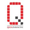 lowongan kerja  QEON INTERACTIVE   Topkarir.com