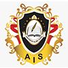 lowongan kerja  ASSHODRIYAH ISLAMIC SCHOOL | Topkarir.com