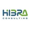 lowongan kerja  HIBRA GLOBAL PERKASA (HIBRA CONSULTING) | Topkarir.com