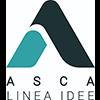 lowongan kerja PT. ASCA LINEA IDEE   Topkarir.com