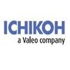lowongan kerja  ICHIKOH INDONESIA | Topkarir.com