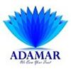 PT. MULTI SINAR ADAMAR | TopKarir.com