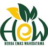 lowongan kerja PT. HERBA EMAS WAHIDATAMA | Topkarir.com