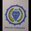 lowongan kerja PT. BERLIAN DUTA CEMERLANG | Topkarir.com