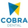 lowongan kerja PT. COBRA DENTAL INDONESIA | Topkarir.com