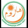lowongan kerja  KSPP SYARIAH HARAPAN UMAT PATI | Topkarir.com