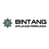 lowongan kerja  BINTANG APLIKASI PERKASA   Topkarir.com