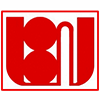 lowongan kerja PT. SUNGAI BUDI GROUP | Topkarir.com