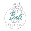 lowongan kerja  BALI STAFF SOLUTIONS | Topkarir.com