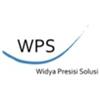lowongan kerja PT. WIDYA PRESISI SOLUSI | Topkarir.com