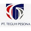 lowongan kerja  TEGUH PESONA   Topkarir.com