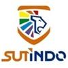 lowongan kerja PT. SUTINDO ANUGERAH SEJAHTERA | Topkarir.com