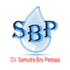 lowongan kerja  SAMUDRA BIRU PERKASA | Topkarir.com