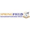 lowongan kerja SPRINGFIELD SCHOOL | Topkarir.com