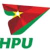 lowongan kerja PT. HPU (HARMONI PANCA UTAMA) | Topkarir.com