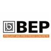 lowongan kerja PT. BETON ELEMENINDO PERKASA | Topkarir.com