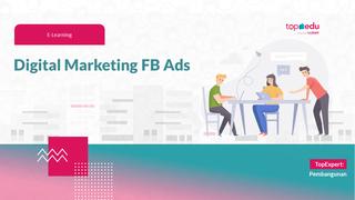 JBJ - Digital Marketing FB Ads