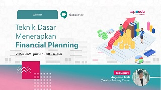 Basic Financial Planning