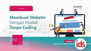Belajar Membuat Web Profesional dengan Wordpress