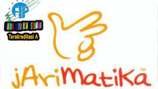 Training Jarimatika For Student