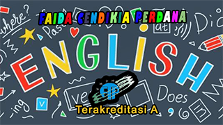 English For Bussiness and Communication